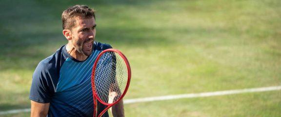 ATP Halle & London Predictions, Betting Odds & Picks