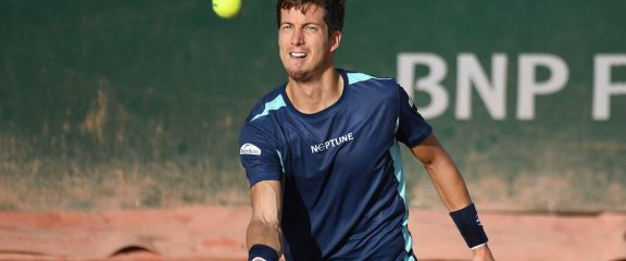 ATP Mallorca & Eastbourne Predictions, Betting Odds & Picks