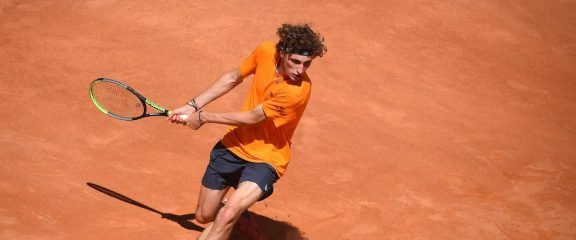 ATP MercedesCup Predictions, Betting Odds & Picks