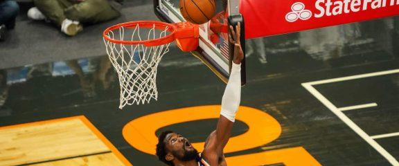Best NBA Prop Bets Today June 24 - Best Prop Bets and Picks