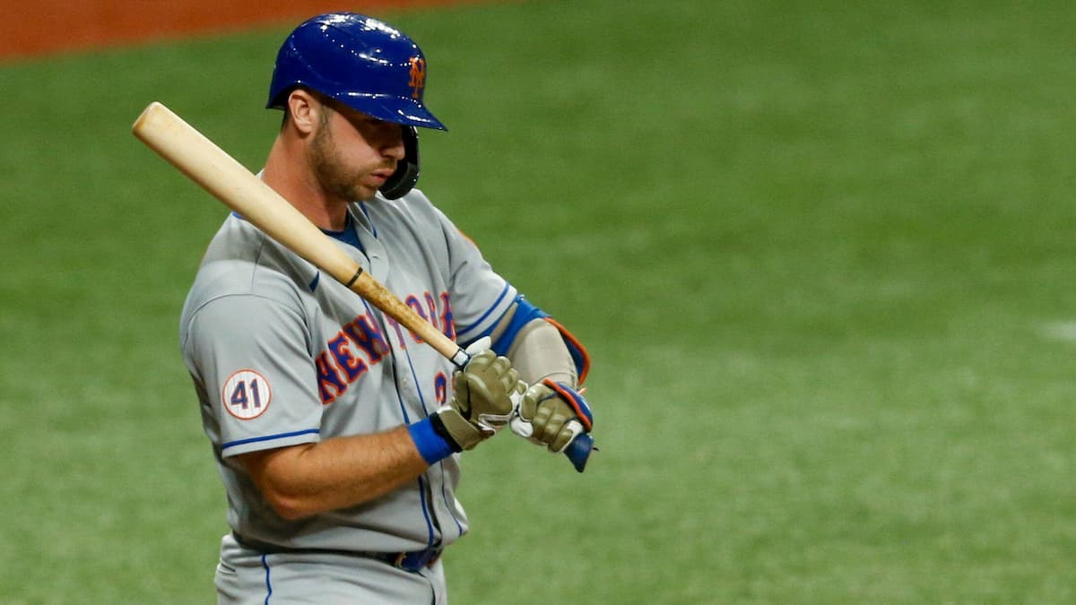 Chicago Cubs vs New York Mets Predictions, Betting Odds & Picks