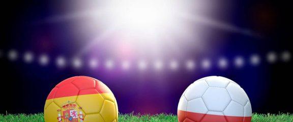 Spain vs Poland Euro 2020 Prediction, Odds, Betting Tips