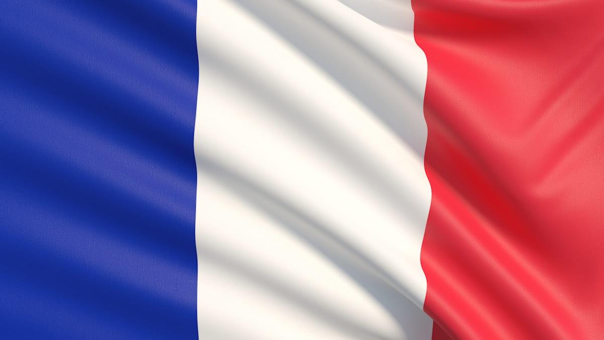 Euro 2020 France Team Guide