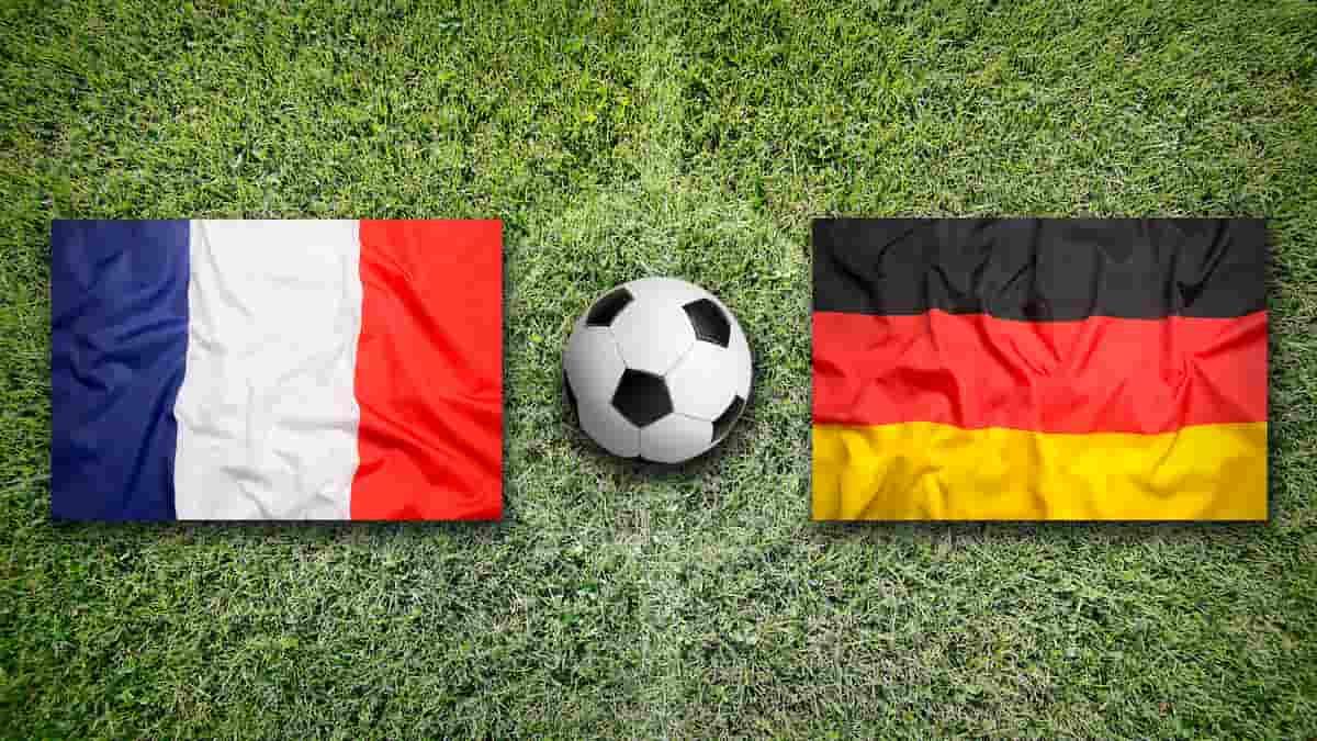 France vs Germany Euro 2020 Prediction, Odds & Betting Tips
