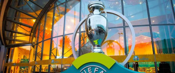 How to Bet on Euro 2020 in the US: Everything You Need to Know