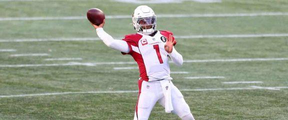 NFL Super Bowl LVI Winning Division Predictions & Odds 2021/2022