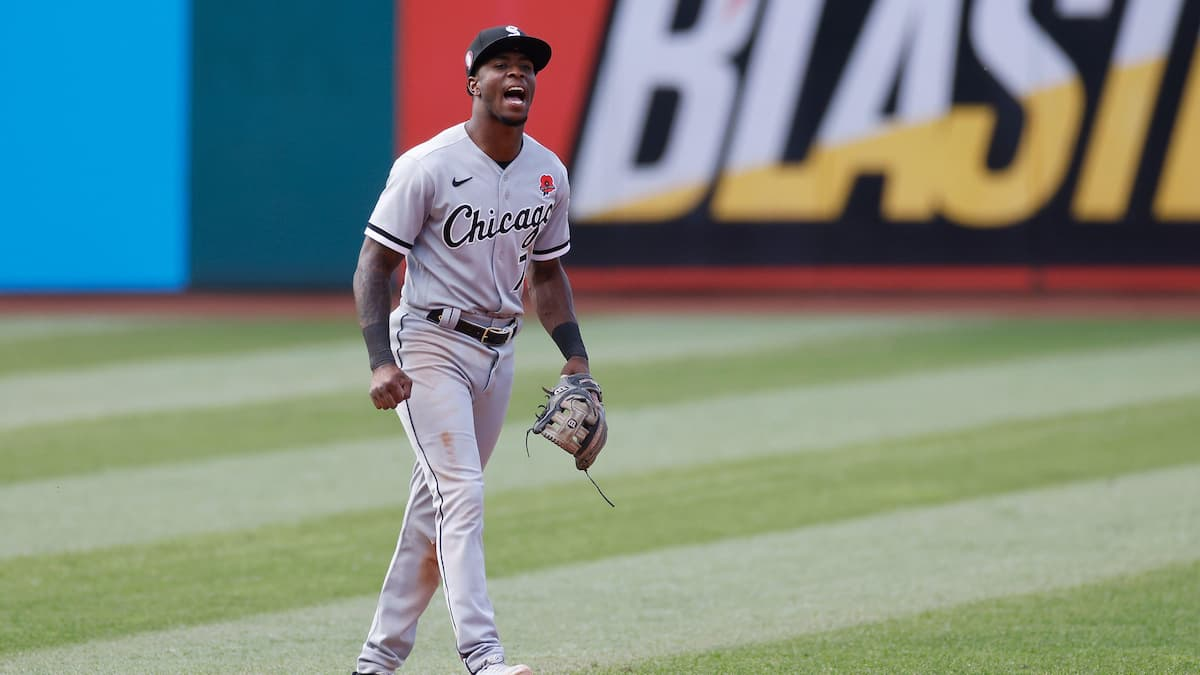 Tampa Bay Rays vs Chicago White Sox Predictions, Betting Odds & Picks