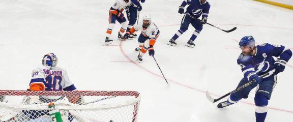 Tampa Bay Lightning vs New York Islanders Game 6 Predictions, Picks, Odds