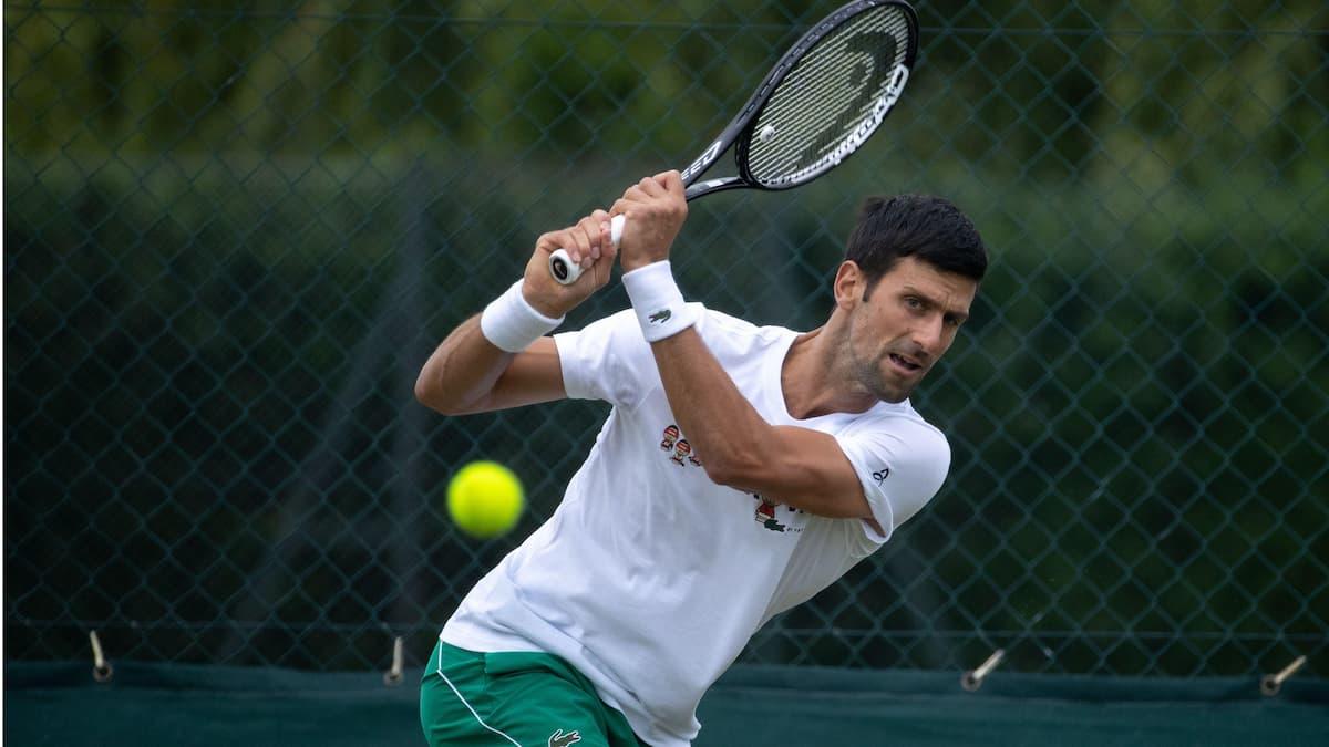 Wimbledon 2021 Predictions, Betting Odds & Picks