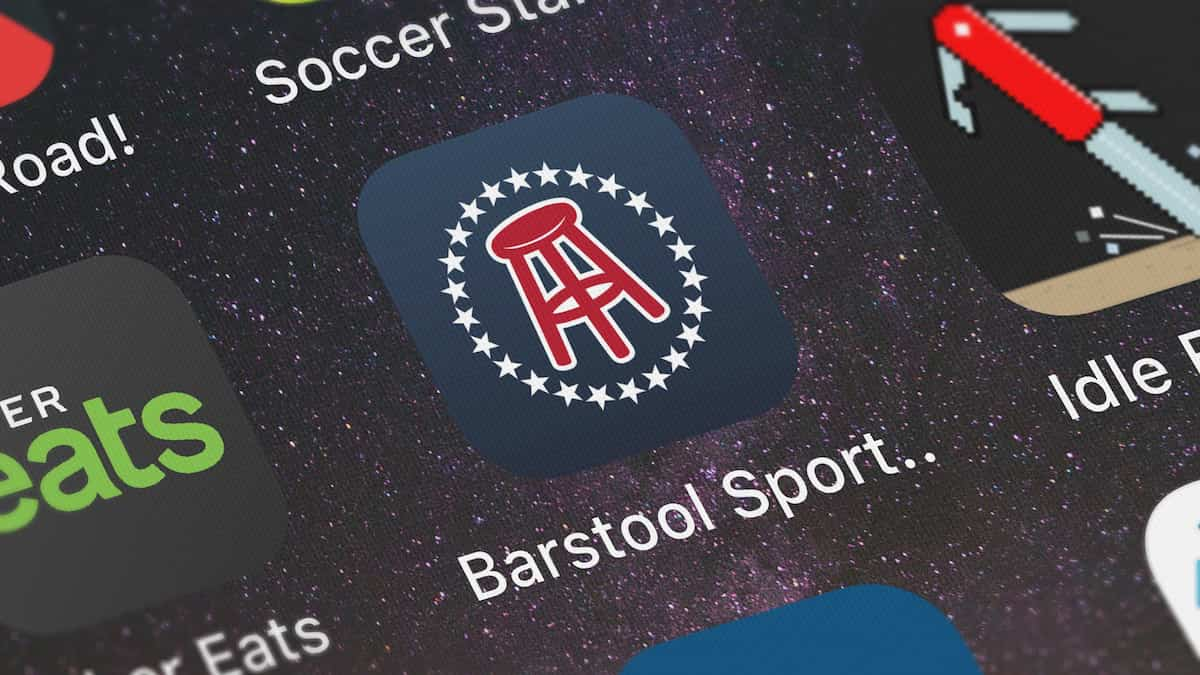 Barstool Sports Replaces CBS as Arizona Bowl Title Sponsor and Broadcaster