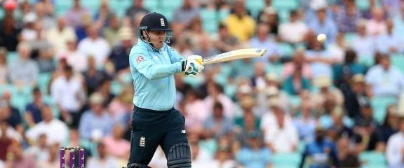 England vs Pakistan 1st T20I Prediction, Picks & Odds