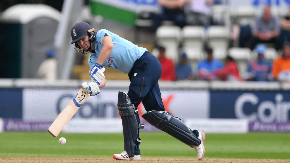 England Women vs India Women, 1st T20I Preview & Predictions