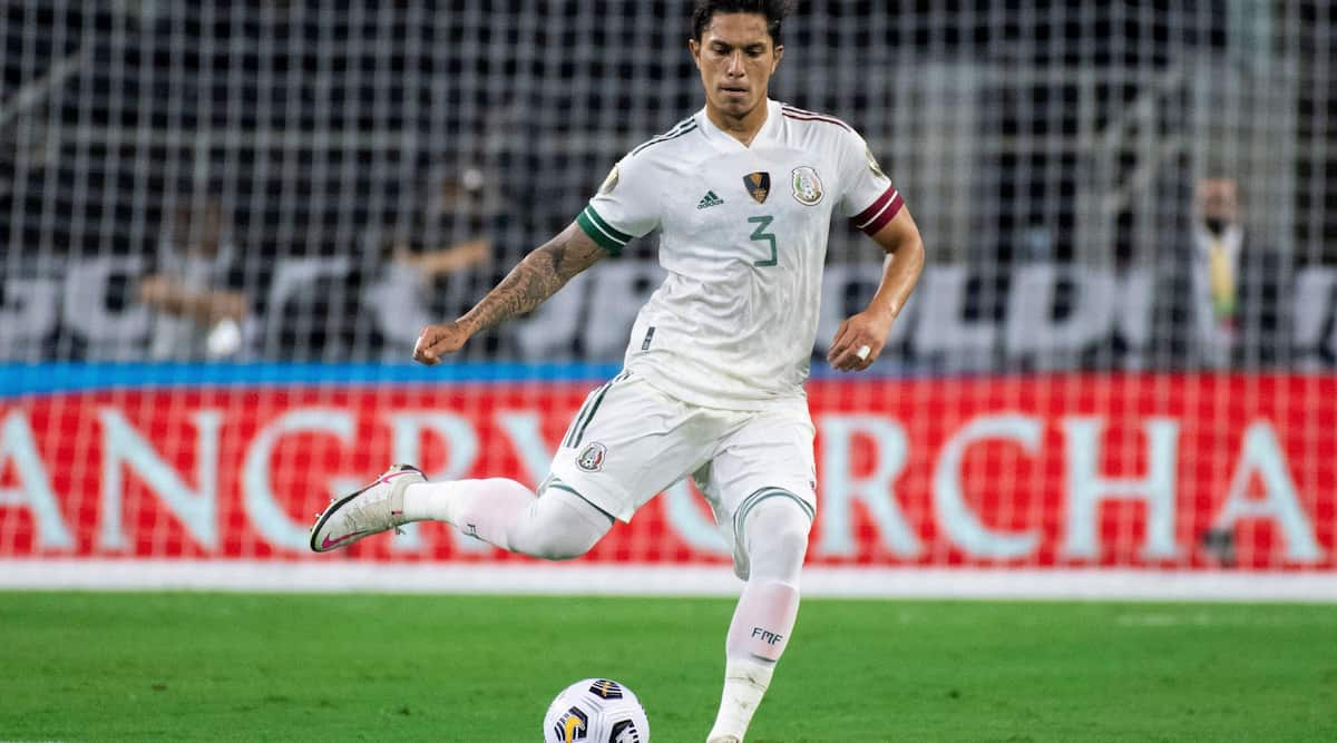 Gold Cup Mexico vs Canada Prediction, Betting Odds, Picks