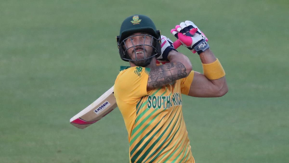 Ireland vs South Africa 2nd T20I Predictions, Picks & Odds