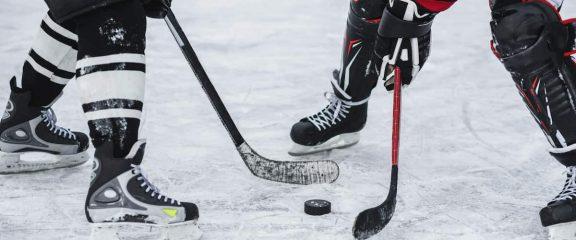 Tampa Bay Lightning vs Montreal Canadiens Game 3 Picks, Odds NHL Final