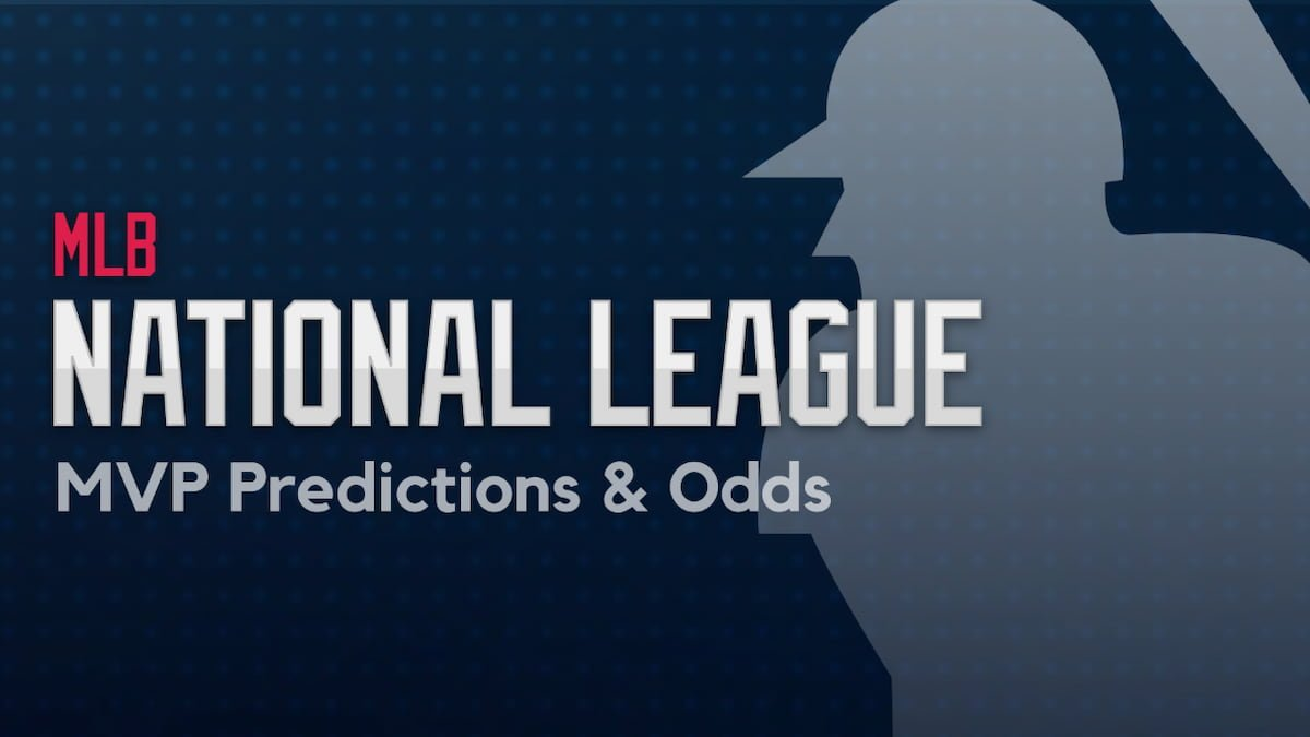 National League (NL) MVP Award 2021: Predictions and Betting Odds