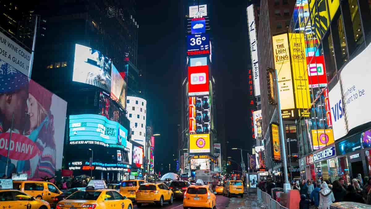 New York Gaming Commission Delays RFA Release, Frustrating Potential Bidders