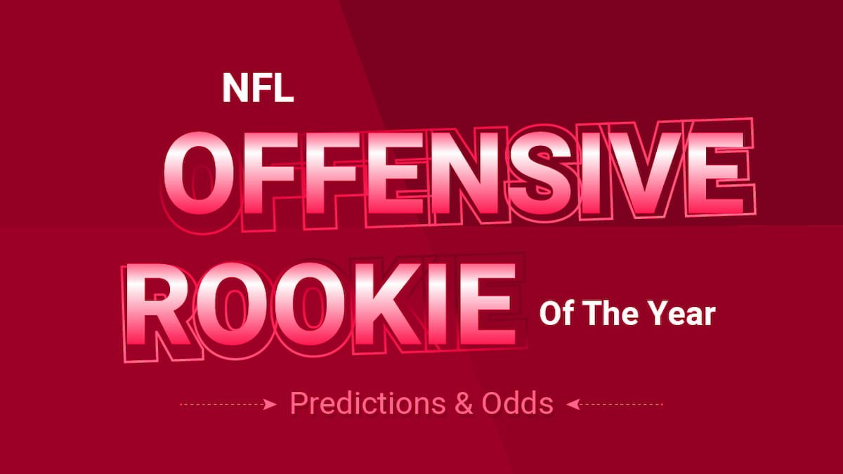 NFL Offensive Rookie of the Year Award