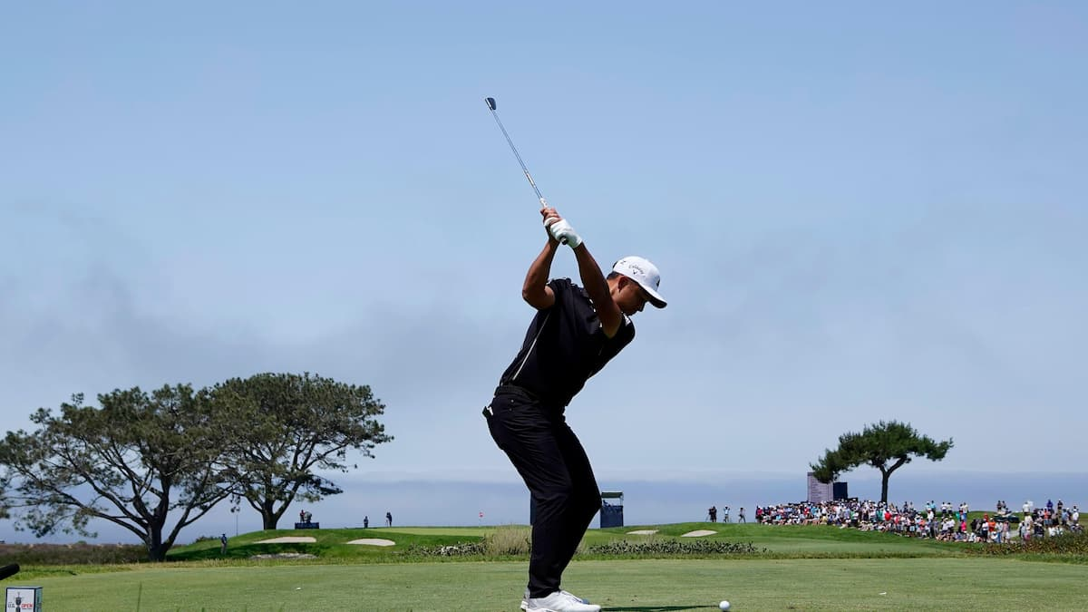 The Open Championship Predictions, Betting Odds & Picks