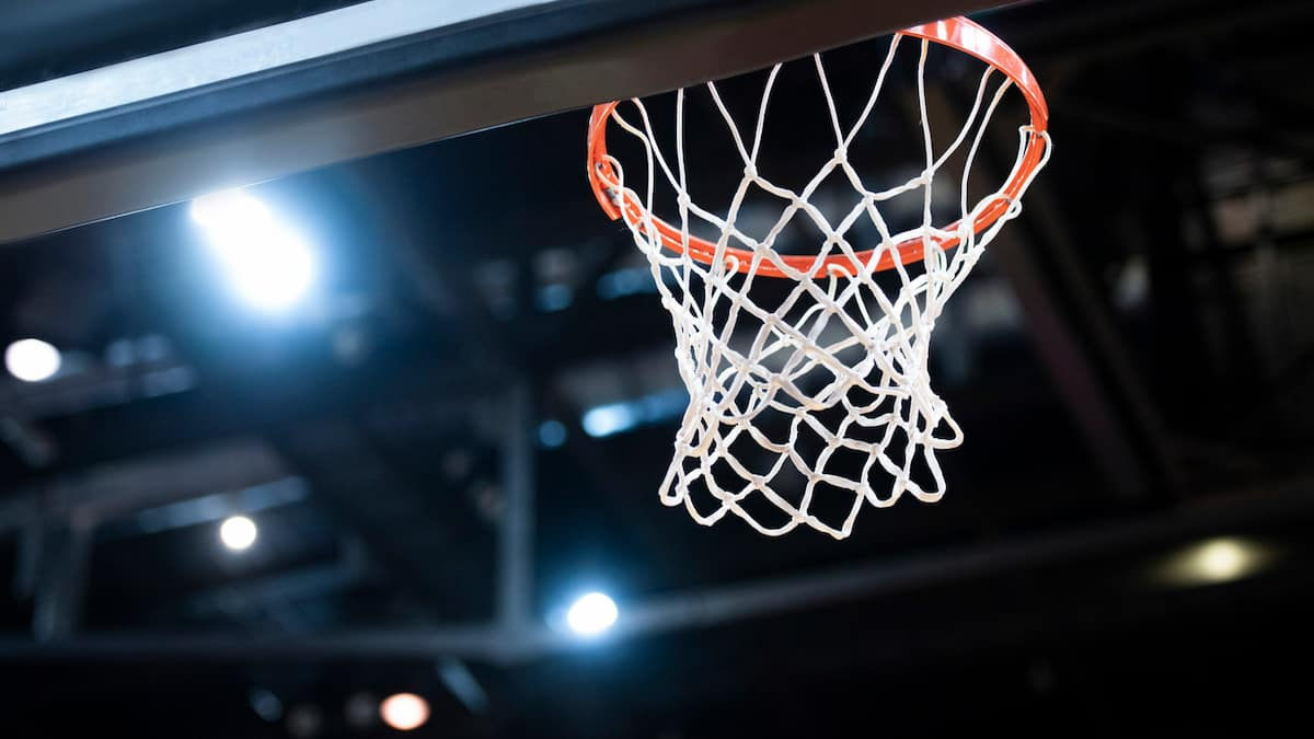 Best NBA Bets Today Player Prop Bets July 14