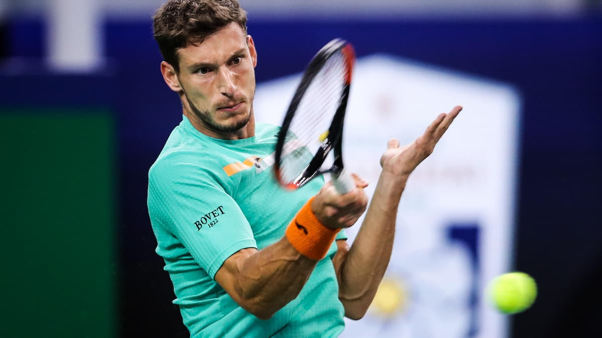 Tokyo Olympic Games Tennis Predictions, Betting Odds, Picks