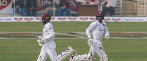 West Indies vs Australia, 1st T20I Preview & Predictions