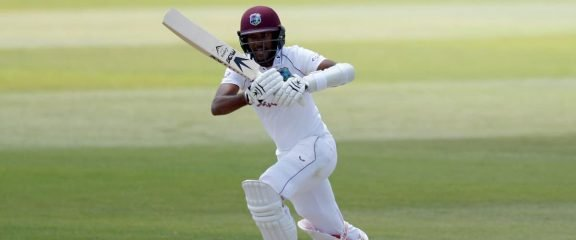 West Indies vs Australia 5th T20I Predictions, Picks & Odds