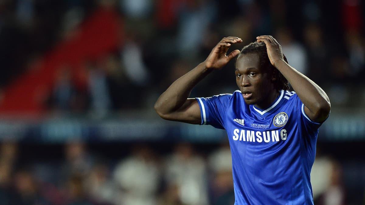 Arsenal vs Chelsea Prediction, Odds, Picks