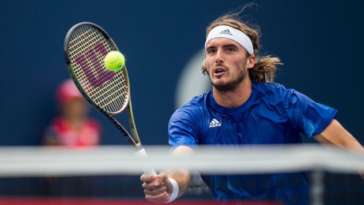 ATP Cincinnati Predictions, Odds & Picks