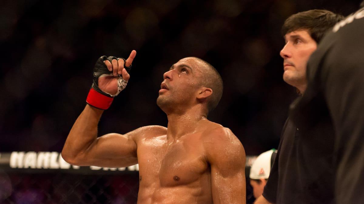 UFC on ESPN: Barboza vs Chikadze Predictions, Odds & Picks