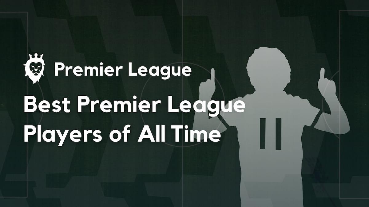 Best Premier League Stadiums