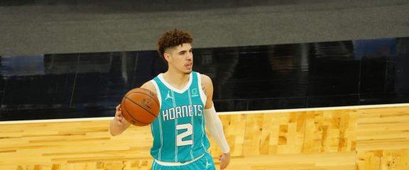 NBA Summer League: Charlotte Hornets vs Chicago Bulls Predictions, Odds, Picks
