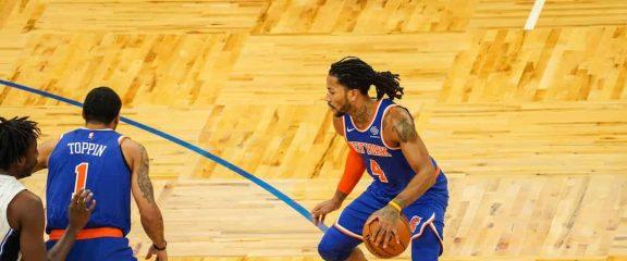 NBA Summer League: New York Knicks vs Detroit Pistons Predictions, Odds, Picks