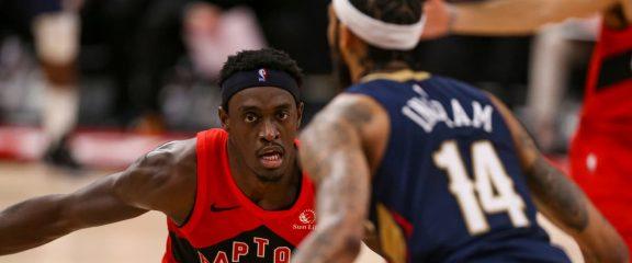 NBA Summer League: Toronto Raptors vs Brooklyn Nets Predictions, Odds, Picks