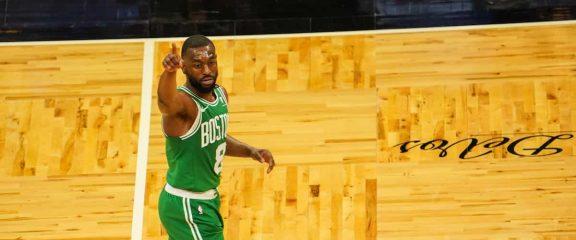 NBA Summer League: Sacramento Kings vs Boston Celtics Predictions, Odds, Picks