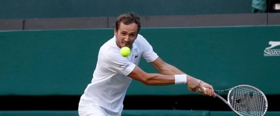 US Open Predictions, Betting Odds, Picks