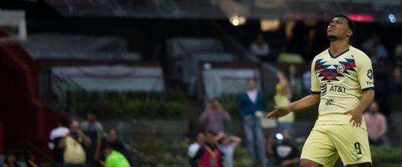 Club America vs Chivas de Guadalajara Prediction, Betting Odds, Picks