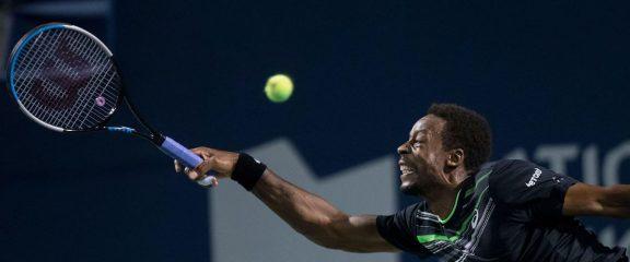 ATP Metz & Nur-Sultan Predictions, Betting Odds, Picks