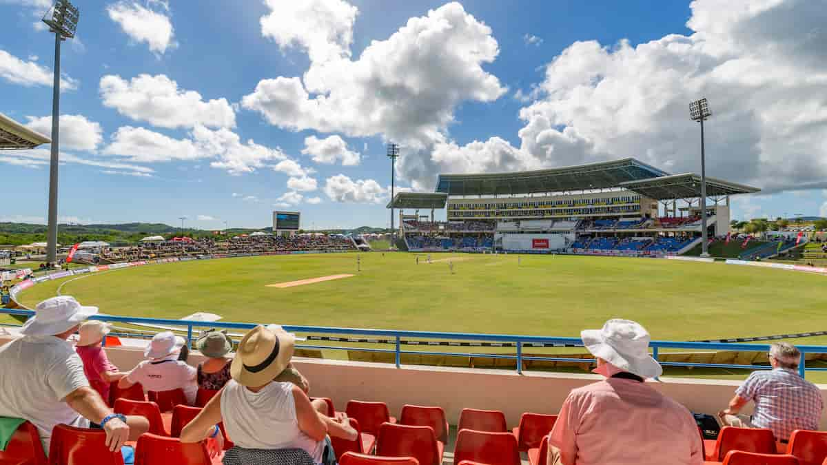 Barbados Royals vs Guyana Amazon Warriors CPL 20th Match Prediction, Preview, Odds
