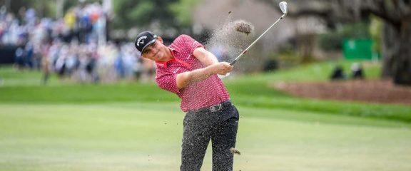 BMW PGA Championship Predictions, Picks, Odds