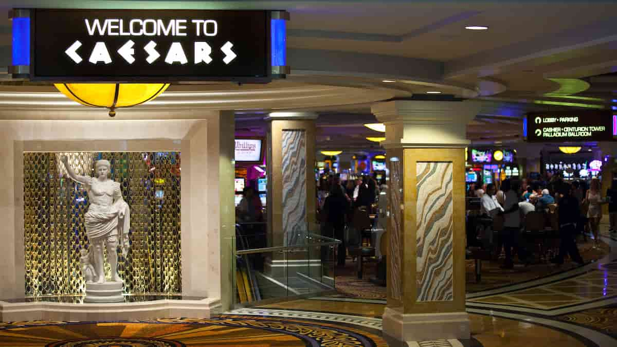 Wingo Headlines Caesars Sportsbook Event as Sports Betting Launches in AZ