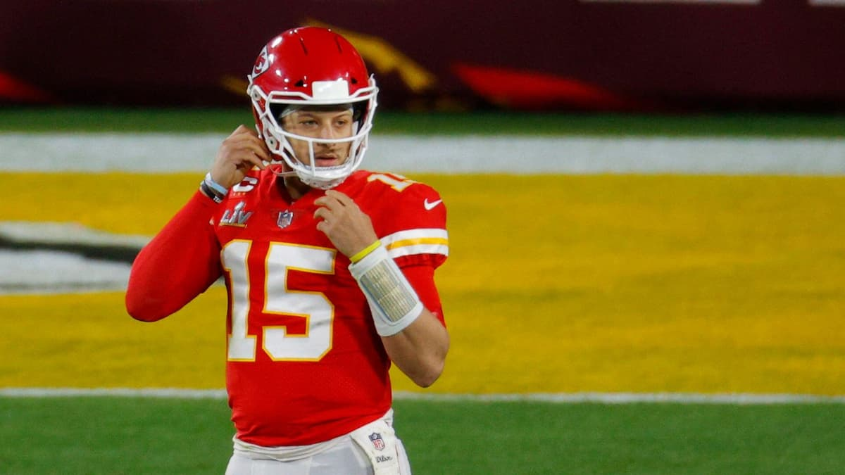 Chargers vs Chiefs Week 3 Prediction