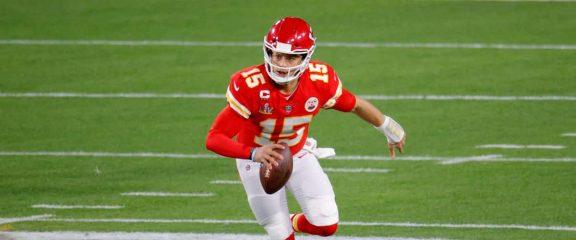 Kansas City Chiefs vs Baltimore Ravens Predictions, Odds & Picks