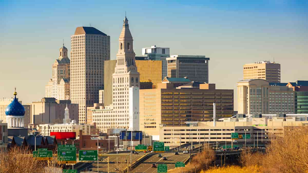 Final CT Tribal Gaming Compact Published, Oct 7 Sports Betting Launch on Track