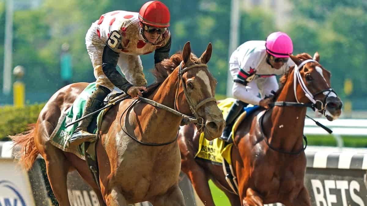 Jockey Club Derby Predictions, Expert Picks, Odds