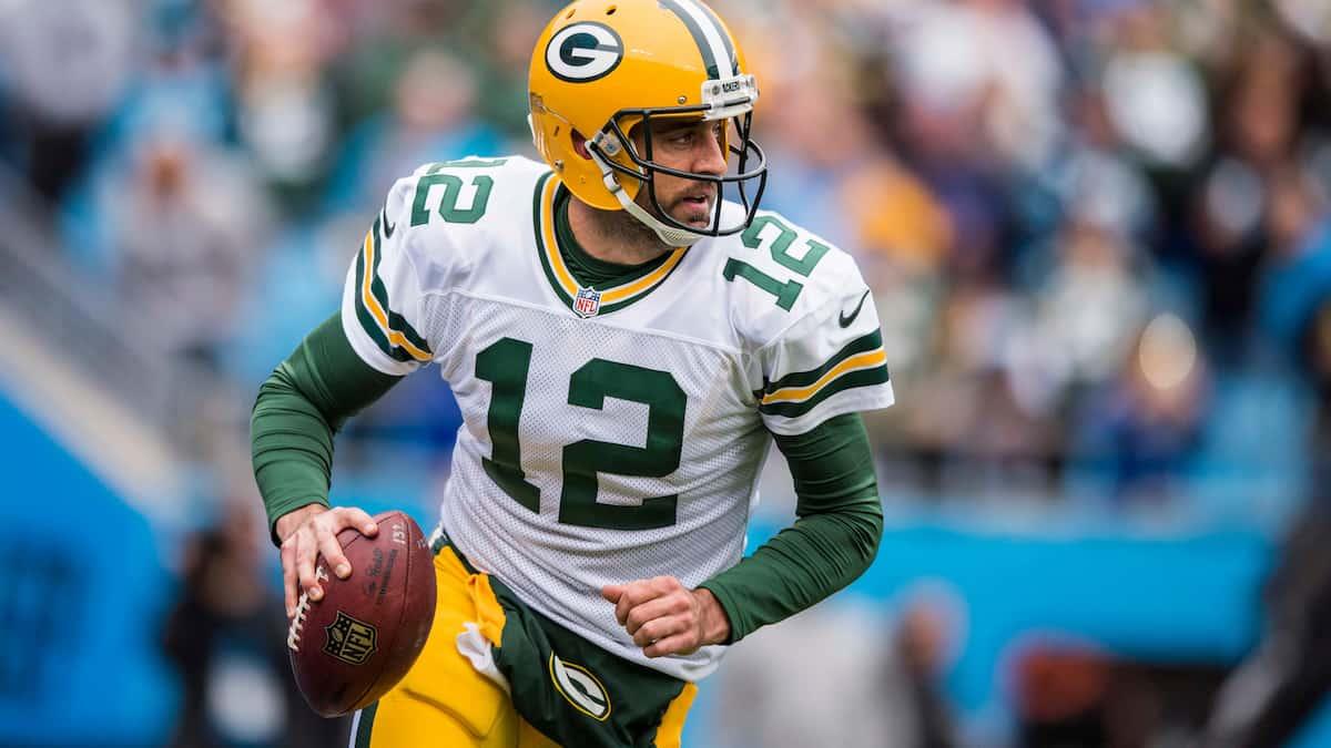 Detroit Lions vs Green Bay Packers Predictions, Odds & Picks