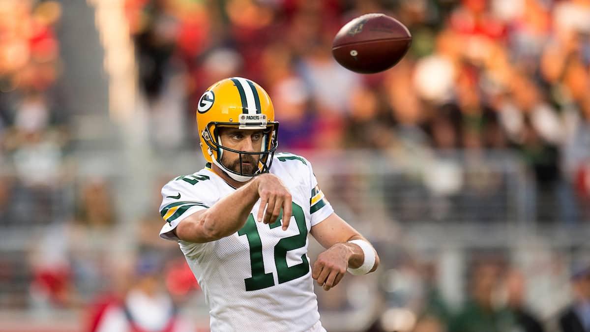 Packers vs 49ers Week 3 Predictions