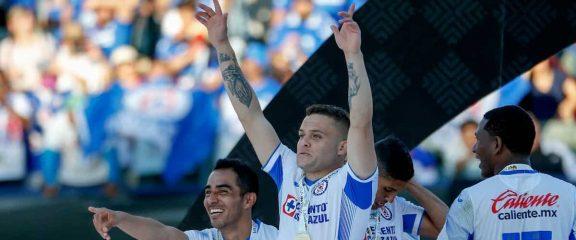 Puebla vs Cruz Azul Prediction, Betting Odds, Picks