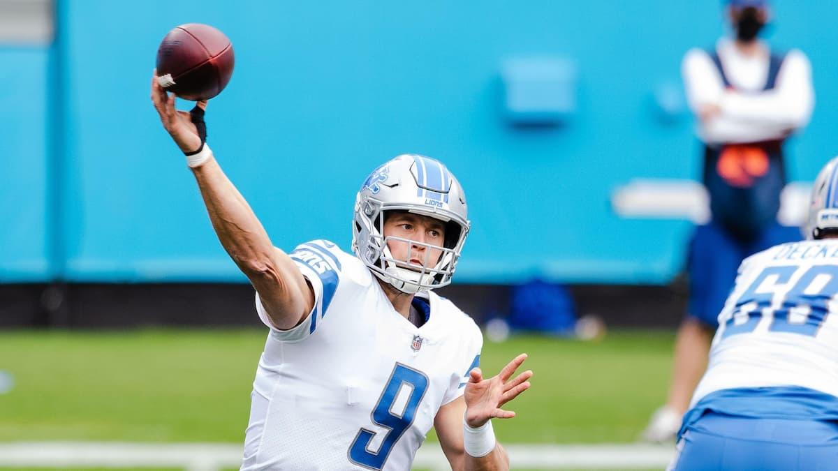 Los Angeles Rams vs Indianapolis Colts Predictions, Odds & Picks