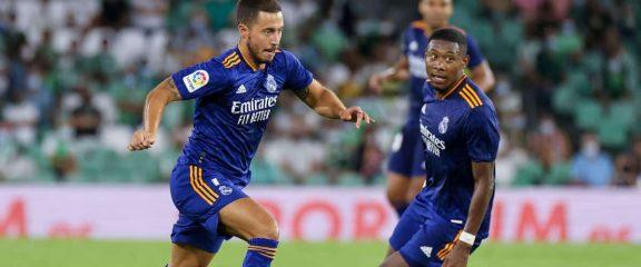 Real Madrid vs Celta Vigo Prediction, Picks, Odds